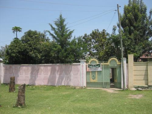 Awassa Playground